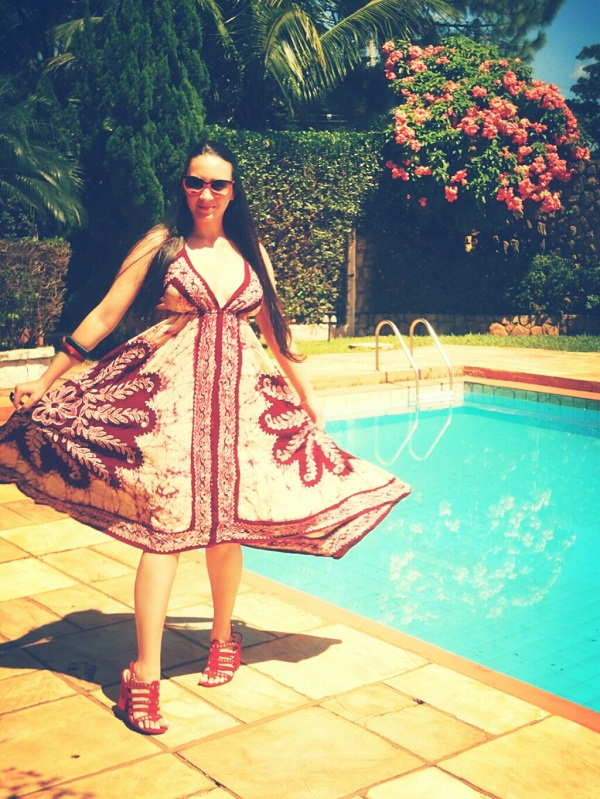 look do dia fashion blogger carol velloso moda sem limites