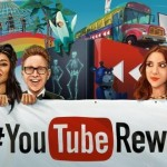 Youtube Rewind 2015 – Vídeo com os maiores Youtubers do Mundo!
