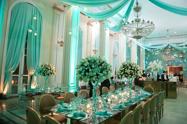azul-tiffany-decoracao-luxuosa-weddings-design-party-moda-sem-limites