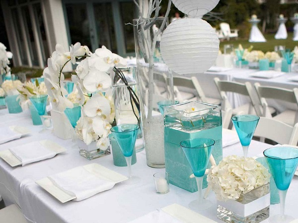color-tiffany-blue-wedding-decorations-moda-sem-limites-por-carol-velloso