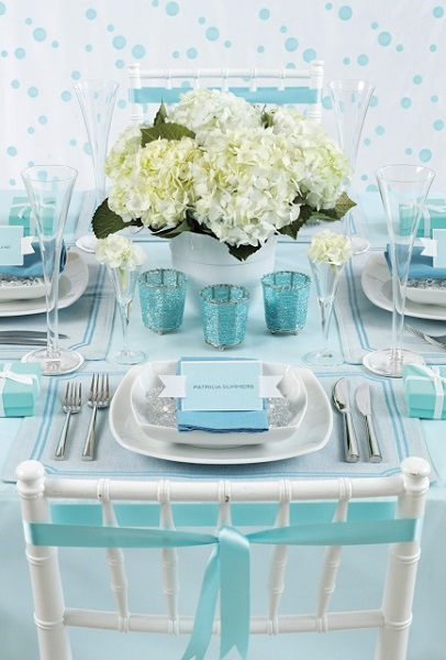 decorar-casamento-com-as-cores-tiffany-blue