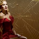 Charlotte Olympia para M.A.C. !