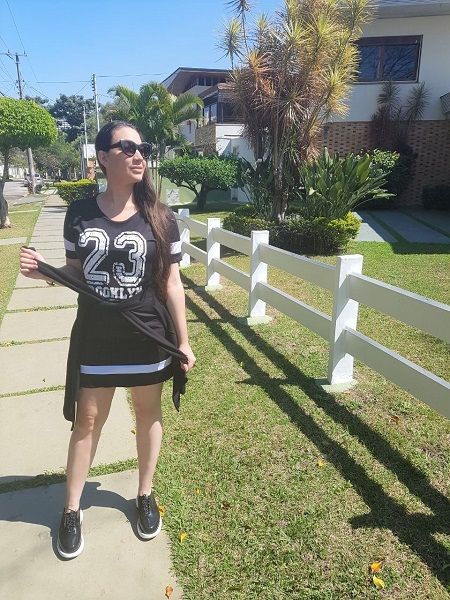 look do dia carol velloso moda sem limites blog