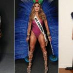 Baile da Vogue 2018: Looks das Famosas!