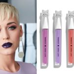 Lip Gloss Covergirl + Katy Perry!