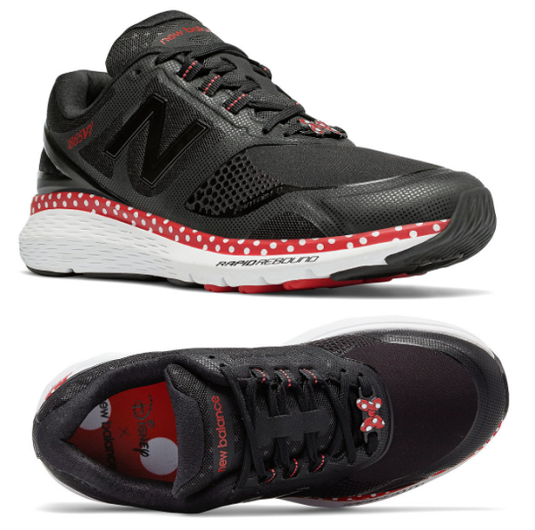 tenis da minnie no brasil new balance moda sem limites blog