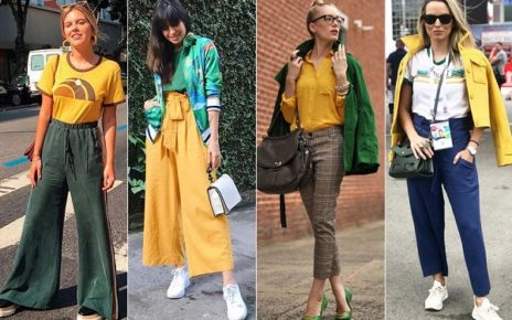 looks fashionistas do brasil por carol velloso