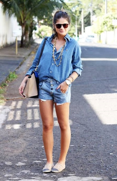thassia naves look jeans